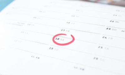 業務用エアコンの購入時期